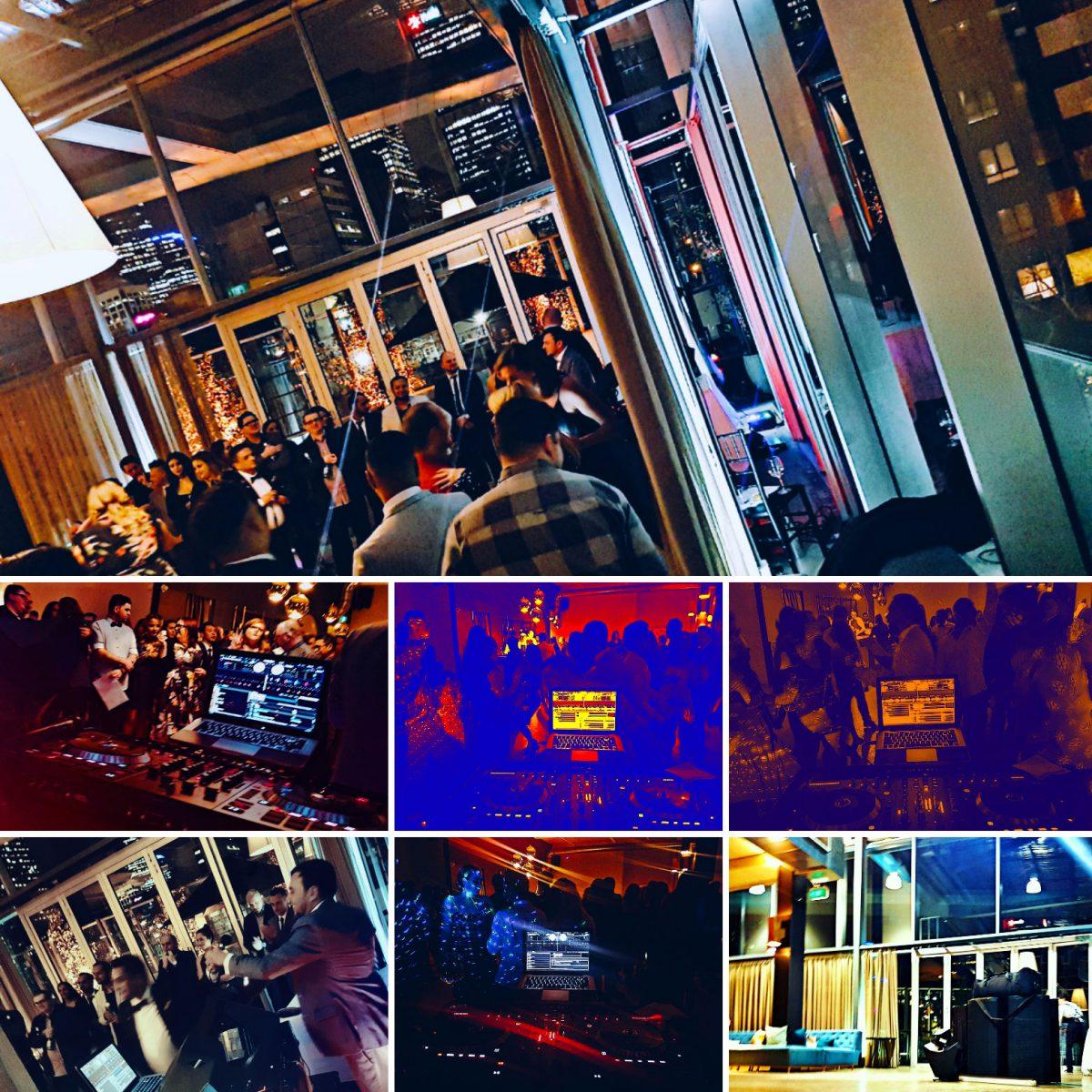 DJ-Kwenda-Alto-Event-Space-cnr-elizabethbourke-streets-melbourne-idjs-events-hire-1200x1200.jpg