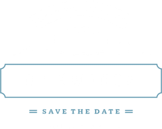 Best Wedding DJ Kwenda