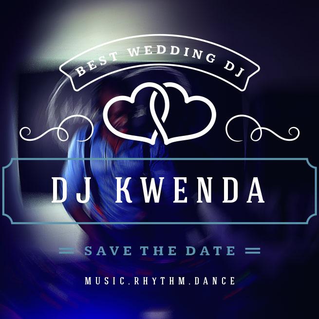 DJ-Kwenda-logo.jpg