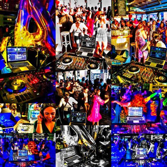 https://www.djkwenda.com.au/wp-content/uploads/2019/12/AGL_DJ_Kwenda_Melina-Roof-Top-Melbourne-dancefloor-20191208-540x540.jpg